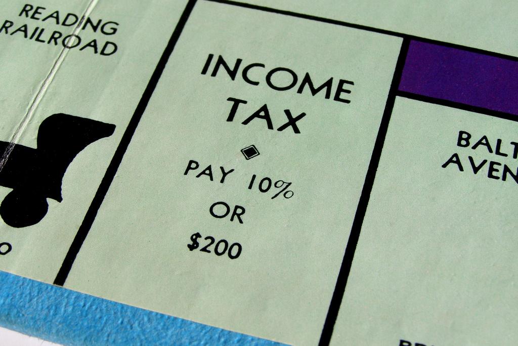 Sabe quanto você pagara de imposto e como isso retorna em serviços?