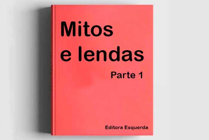 O mito do neoliberalismo no Brasil